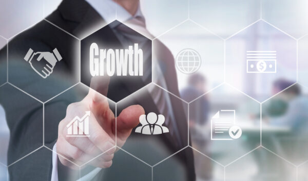 10eqs-growth-opportunities-business-insights