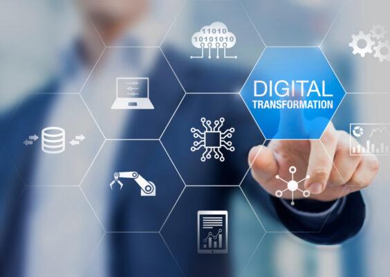 10eqs-growth-strategies-digital-transformation-2