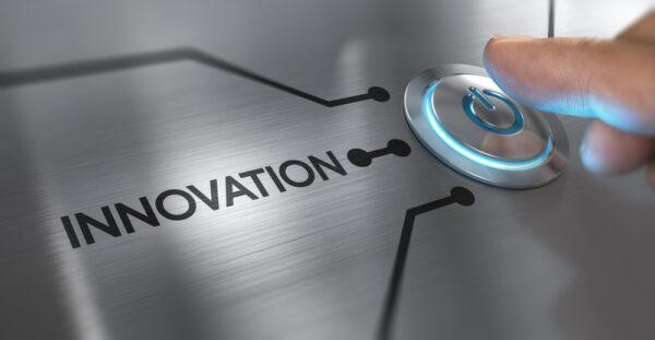 10eqs-growth-strategies-innovation